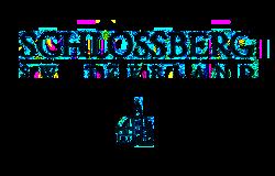Schlossberg Boutique AG