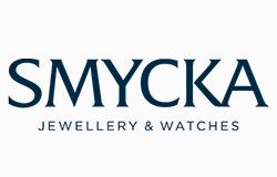 Smycka