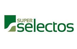 Super Selectos