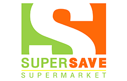Super Save Corporation