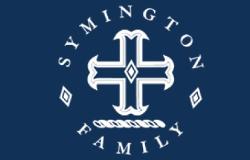 Symington - Vinhos, SA