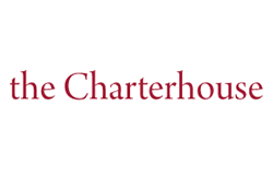 The Charterhouse