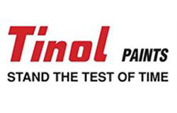 Tinol Paints International