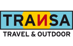 Transa Backpacking AG