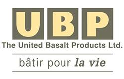 UBP Group