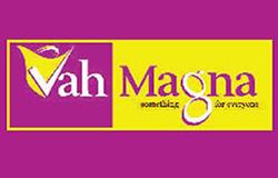 Vah Magna
