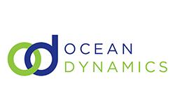 Ocean-Dynamics
