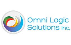 Omni Logic Solutions Inc.