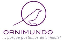 Ornimundo-logo