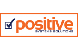 Positive Systems Solutions