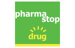 Pharmastop-Drugs-and-Mart