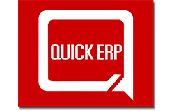 Quick ERP Co., Ltd.