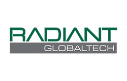 Radiant Global Solutions Sdn Bhd
