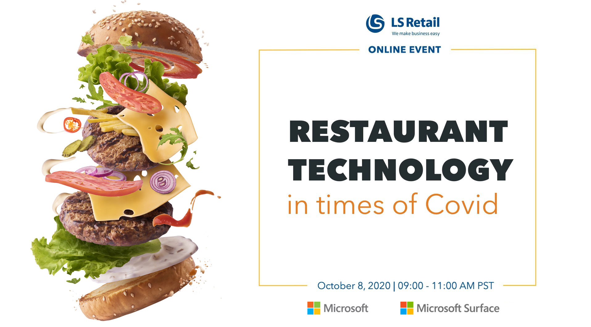 Restaurant-event-Oct-8-2020-technology