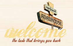 Roadhouse-logo