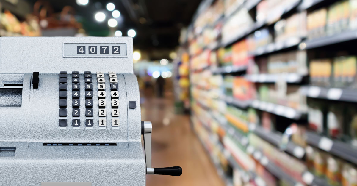 Is outdated technology destroying your retail business? 9 red flags to look out for