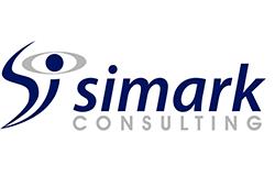 Simark Consulting ltd.
