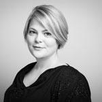 Picture of Anna Kristin Jeppesen