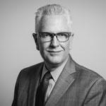Picture of John Baker