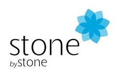 Stone-by-stone-logo