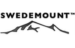 Swedemount logo