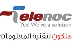 Telenoc