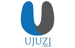 UjuziTech Ltd