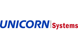 Unicorn Systems