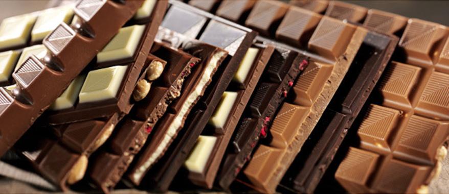 Weinrich Schokolade-1