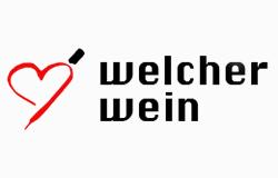 Welcher-wein-logo