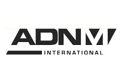 ADNM International Inc.