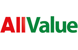all-value-logo