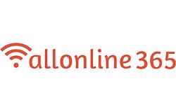 allonline365
