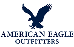 american_eagle_outfitters_logo-copy