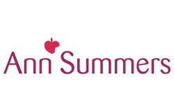 ann-summers-logo-copy-1