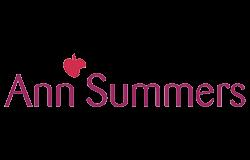 ann-summers-logo-copy-1