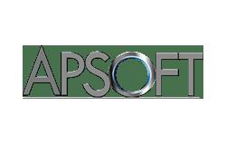 Apsoft Inc.