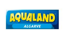 aqualand-logo