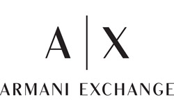 armani-exchange-logo
