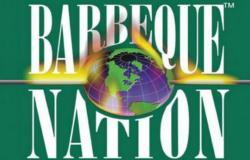 barbeque-nation-logo