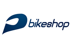 bikeshop-logo