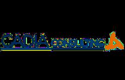 Cadia Consulting do Brasil Ltda.