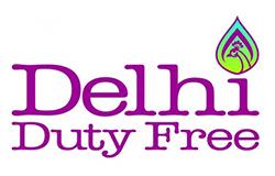delhi-dutyfree-copy