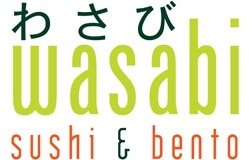 wasabi-logo