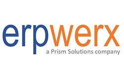 ERP Werx