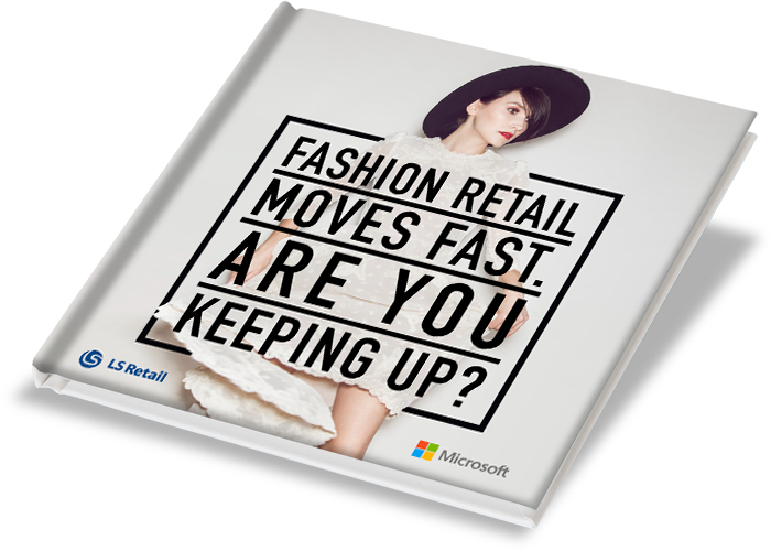 Fashion Retail Software Apparel Erp Software Pos System