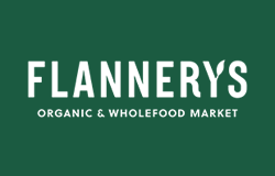 flannerys_logo_green_small