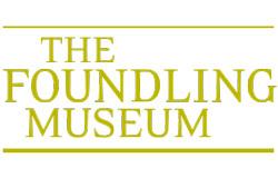 foundling-museum-logo