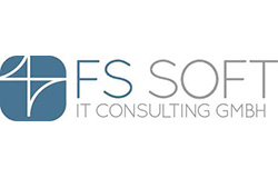 FS-Soft IT Consulting GmbH