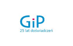 P.P.W. GiP Spółka z o.o.
